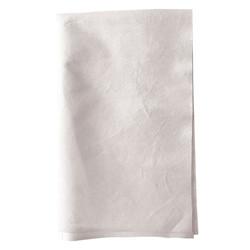 Pharma Cloth - Lint Free