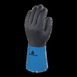 Chemsafe Plus Glove