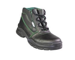 #10002 Fram Sabaton Boot