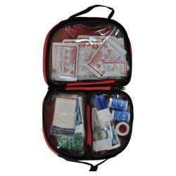 Elite Essential Burn first Aid Kit