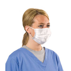 Surgical Face Mask