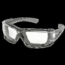 Elvex Go-Specs IV™