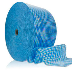 Spunlace Roll