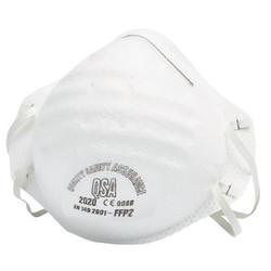 QSA #2020 FFP2 Masks
