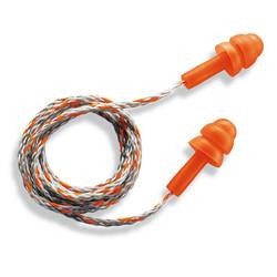 Uvex Whisper Corded earplugs