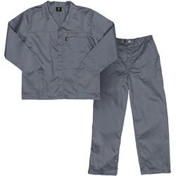 Paramount Polycotton Conti Suit