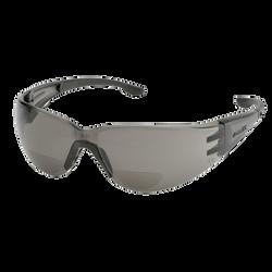 Elvex RX-401™