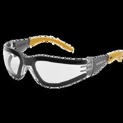 Elvex Go-Specs III™