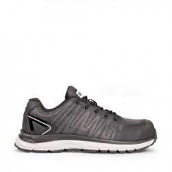 RE316 Rebel Dynapro Shoe