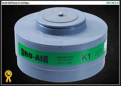 DroAir DHCS-K1 Cartridge
