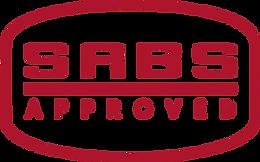 PngJoy_safeway-logo-sabs-approved-logo-p