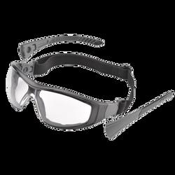 Elvex Go-Specs II™