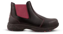 Thuli Chelsea Safety Boot