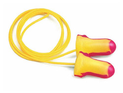 Howard Leight Laser Lite Ear Plugs, Cord