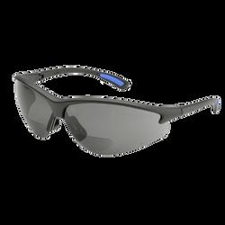 Elvex RX-300™