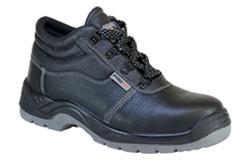 Pro-Fit Shoe