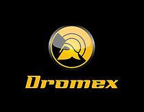 Dromex Gloves.jpg