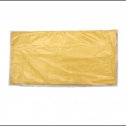 Dust Absorption Cloth (Oil Impregnated).