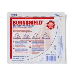 Burnshield Dressing 20 x 20 refill