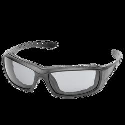 Elvex GoSpecs Pro