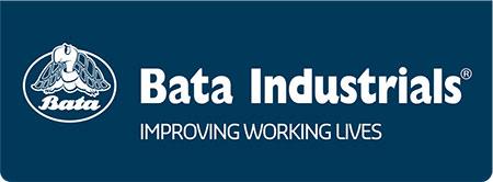 Bata-Industrials copy.png