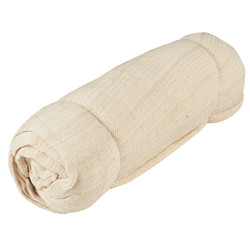 Mutton Cloths Roll