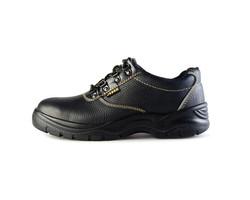 R-380 Rebel Work Shoe