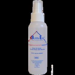 Burn-Eaz™ Spray