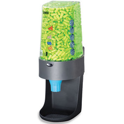 Uvex Dispenser 2112046