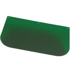 Replacement Visors, Green