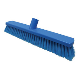 Sweeping Broom - Head