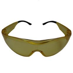 Amber-Yellow PC Specs