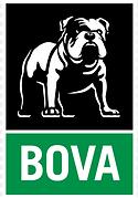 bova footwear logo.png