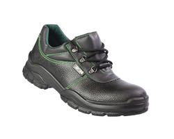 #10001 Fram Sabaton Shoe