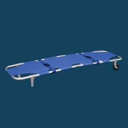 Stretcher - Foldaway