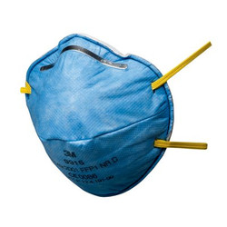 3M #9915 Speciality Disposable Respirator