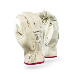 V.I.P Pigskin Leather Glove