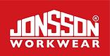 jonsson workwear.png