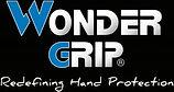 Wonder Grip Gloves.jpg