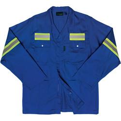 Premium D59 Reflective Conti Jacket