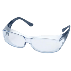 Elvex OVR-Spec ™ lll