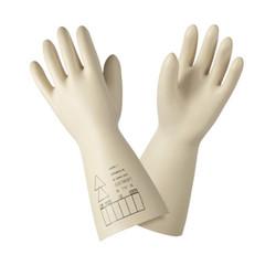 Class 4 Electricians Glove