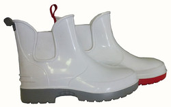 Ultra Tech Outback White