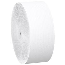 Jumbo Paper Rolls (Garage Roll)