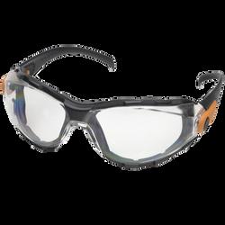 Elvex Go-Specs™