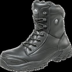 Bickz 907 Boot
