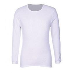 Thermal Underwear - Vest