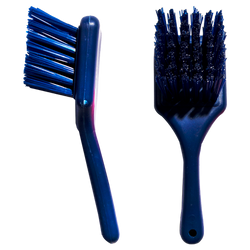 Short Handled Scrubbing Brush