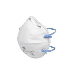 3M #8810 FFP2 Mask Respirators