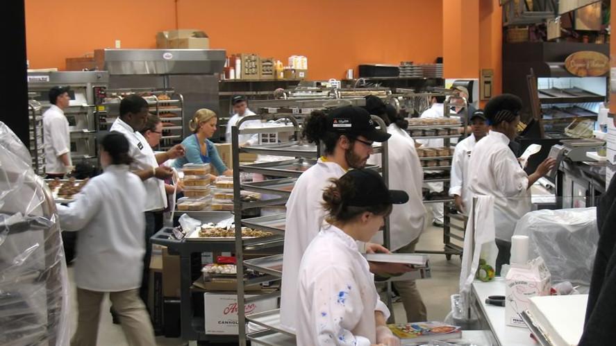 shoprite_albany_bakery_workers.jpg